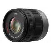 Panasonic Objetivo PANASONIC Lumix 14-42mm f/3.5-5.6 (Encaje: Micro 4/3 - Apertura: f/3.5-5.6 - f/22)
