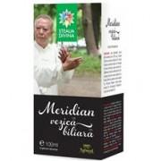 Ulei Esential Tea Tree Santo Raphael 10ml