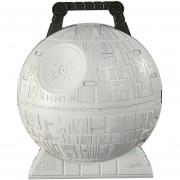 Set Hot wheels estrella de la muerte Star Wars Mattel CGN73-Gris
