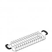 Smeg ohřívač housek a topinek vhodný pro toustovače TSF02 - SMEG