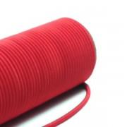 Cordino rosso 5 mt per colonnina linea MUSEUM - MUSE003