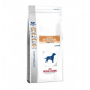 Royal Canin Canine Gastrointestinal Moderate Low Fat 1,5kg