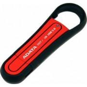 USB Flash Drive Adata S107 128GB USB 3.0 Red