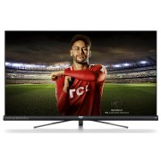 TCL TV LED TCL 55DC760
