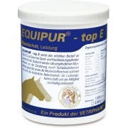 EQUIPUR - top E - 1 kg