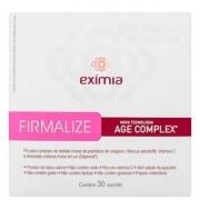 Suplemento Firmador Fqm Eximia Firmalize Age Complex