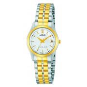 Lorus Analogové hodinky RH770AX9