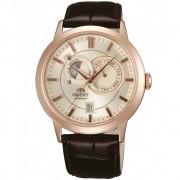Orient Automatic FET0P001W0 мъжки часовник