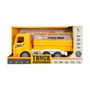 Igračka kamion OP798
