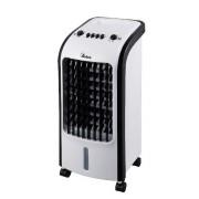 Ardes rashladni uređaj 2 u 1 (AR5R04), Mini Klima