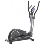 Bicicleta Fitness Magnetica Toorx ERX-90