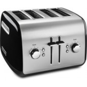 KitchenAid 1T0JNZON8B38 500 W Pop Up Toaster(Multicolor)