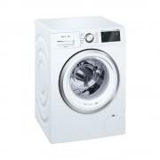 Siemens WM14T590NL wasmachine met stille iQdrive motor met 10 jaar...