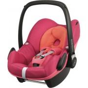 Maxi Cosi Pebble Autostoel - Spicy Pink
