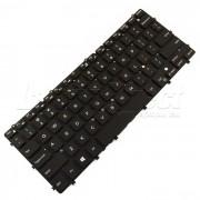Tastatura Laptop Dell Inspiron 13-7348 iluminata + CADOU