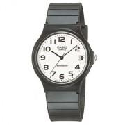 Casio MQ-24-7B2LEF Мъжки Часовник
