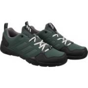 ADIDAS ARGO TREK Outdoor Shoes For Men(Green)