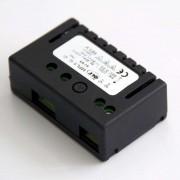 LED converter for the series of lights Motus 75-5