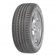 Goodyear Efficientgrip 235 55 18 100v Pneumatico Estivo