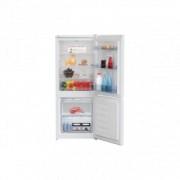 BEKO Kombinovani frižider RCSA 210 K 20 W