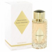 Boucheron Place Vendòme 100 ml Spray Eau de Parfum
