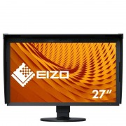 "Eizo ColorEdge CG279X 27"" LED IPS WQXGA"