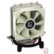 LC Power Cosmo LC-CC-95, 9.2cm, 1100-1800RPM, Socket 775/1151/1156/1155/1150/AM2/AM3/FM1/FM2