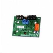 DSC FC410SIO kombinált modul