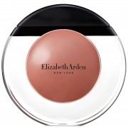 Elizabeth Arden Aceite de labios de - 7 ml (varios tonos) - Nude Oasis