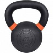 Master Fitness Kettlebell B.C Master Fitness 28 kg