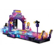 Cra-z-art Lite Brix Lite up Runway
