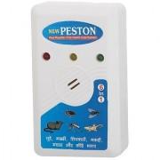 Electronic-Ultrasonic-Anti-Mosquito-Pest-Killer-Magnetic-Repeller-FSS-AE Electronic-Ultrasonic-Anti-Mosquito-Pest-Kill