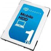 "HDD Interni Seagate Mobile 2.5"" 1 TB, 5.400 rpm, ST1000LM035"