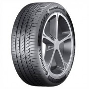 Continental Neumático Premiumcontact 6 255/45 R18 99 Y