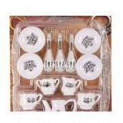 Oh Baby branded Cup set Good Gift item For Kids FOR YOUR KIDS SE-ET-234