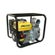 Motopompa Progarden PB335C
