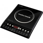 Morphy Richards Chef Xpress 500 Induction Cooktop(Touch Panel)