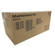 Комплект за периодична поддръжка MK5160 - 300k