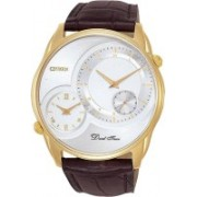 Citizen AO3002-03A Watch - For Men