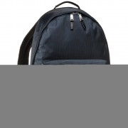Раница TOMMY HILFIGER - Elevated Nylon Backpack AM0AM05812 CJM