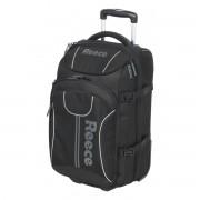Reece Trolley Bag Small - zwart - Size: ONE