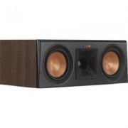 Klipsch Ref Premiere RP-500C WA ea center channel speaker