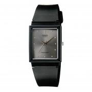 Reloj Casio MQ-38-8A Para Caballero-Negro