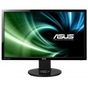 Asus VG248QE Monitor