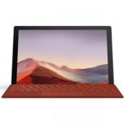 Microsoft Surface Pro 7 (i5, 8GB, 128GB, Platinum, Special Import)