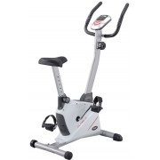 Bicicleta magnetica Lifegear Classic Pro 20380