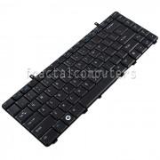 Tastatura Laptop Dell Vostro 1088