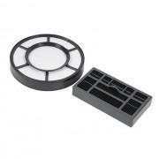 Sada filtrů ELECTROLUX EF136 pro bezsáčkové vysavače Aptica