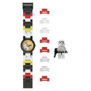 Lego 8020325 Stormtrooper Watch by Lego Systems A/S