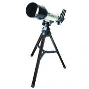 TELESCOP GEOSAFARI VEGA 360 (EI-5304)
